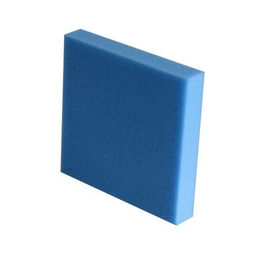 Filtre coton pour Philips FC5225, FC5226, FC5228, FC5820 Aspirateur