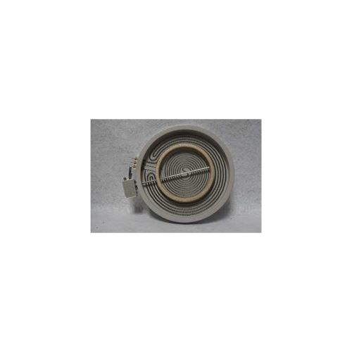 Element chauffant 2200/750-d230 pour table de cuisson thomson - 72x4489