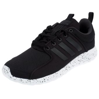 Running Taille Neo Racer Cf Cblack 41 Lite Chaussures 1 76465 Adidas 8qExdw4Xp