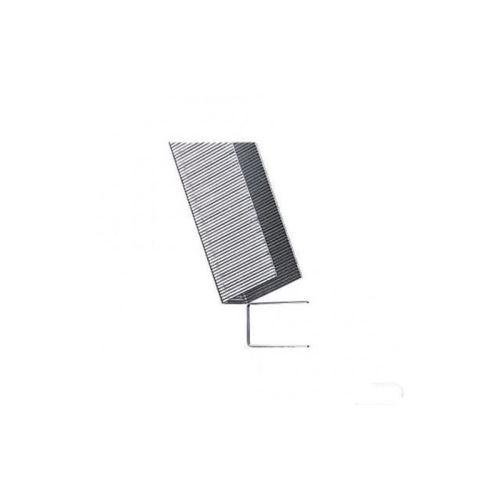 bosch agrafe a fil fin 53 11,4 x 0,74 x 6 mm x1000