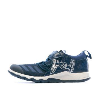 Adidas Chaussures Taille 00y5rwqs Bleu 2 34 Star Rapidaflex Wars 0 ZPOkiuTX