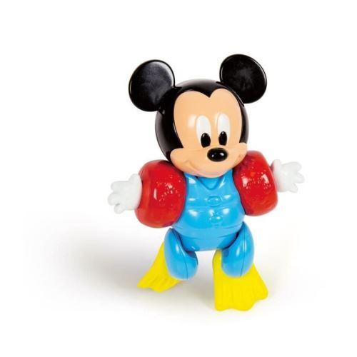 /Mickey Balle activit/és Clementoni/ /14909/