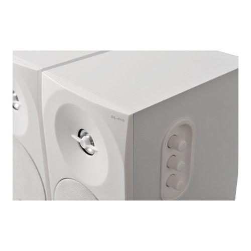 Lecimo 10pcs Audio Male Banana Plug Cordon Cordon /À Souder Jack Connecteur Jack Plaqu/é Or Haut-Parleur Plug 2mm