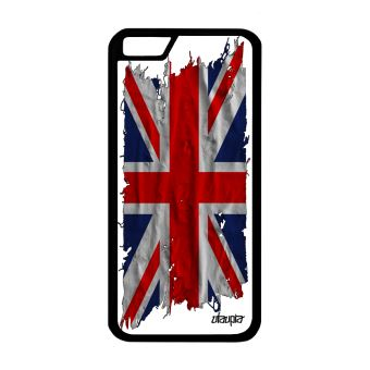 coque iphone 6 anglais