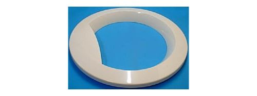 Cerclage hublot exterieur pour Lave-linge Thomson, Lave-linge Brandt, Lave-linge Vedette, Lave-linge Fagor