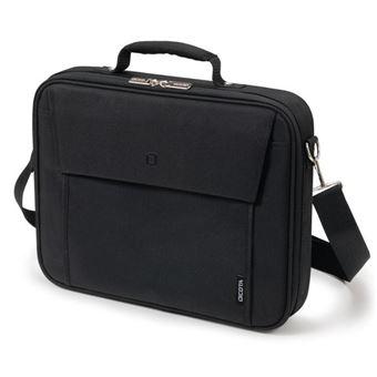 1dacbeeee4 ... Malette Noir sacoche d'ordinateurs portables HLNfgzw. SKU77310882.  DICOTA D31323 14.1