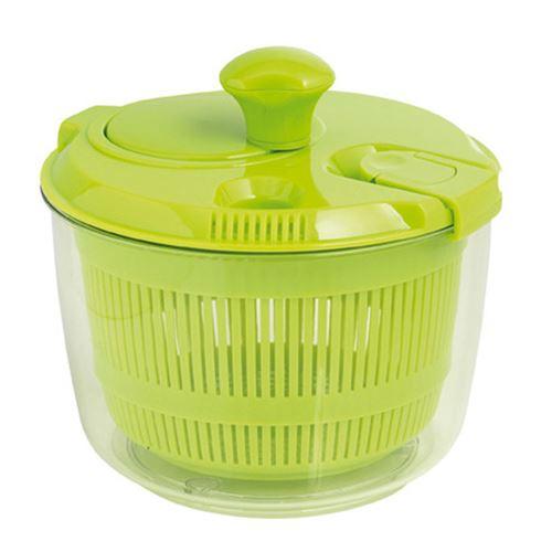 Mastrad - Essoreuse à salade