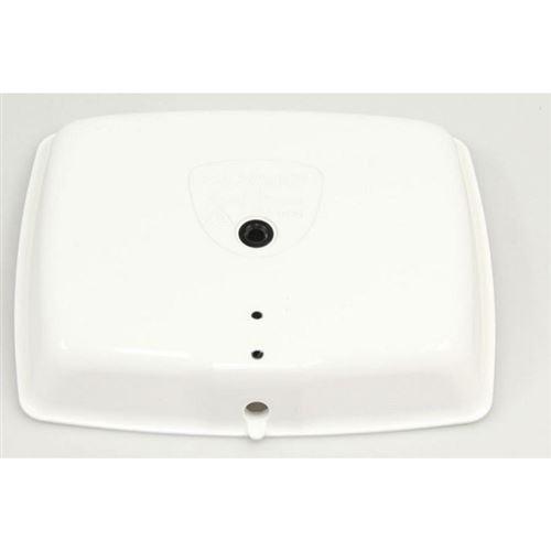 Capot blanc pour gaufrier lagrange - g259711