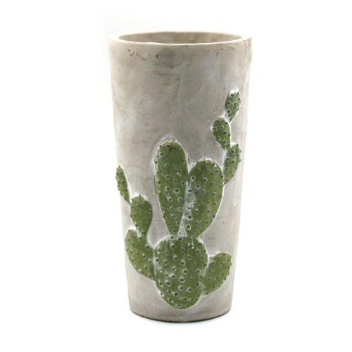 Vase Captuce – 23 cm