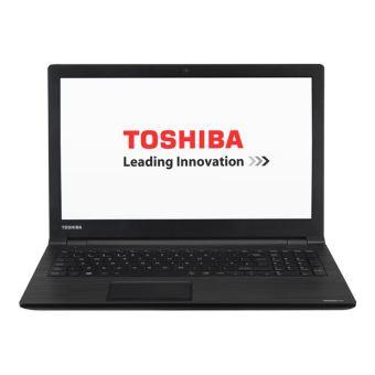 """PC Portable Toshiba Satellite Pro R50-C-10X 15.6"""""""