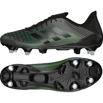 the latest ed53d b89d6 Chaussure Predator Malice Control Sg - Taille   43 1 3 - Chaussures et  chaussons de sport - Achat   prix   fnac