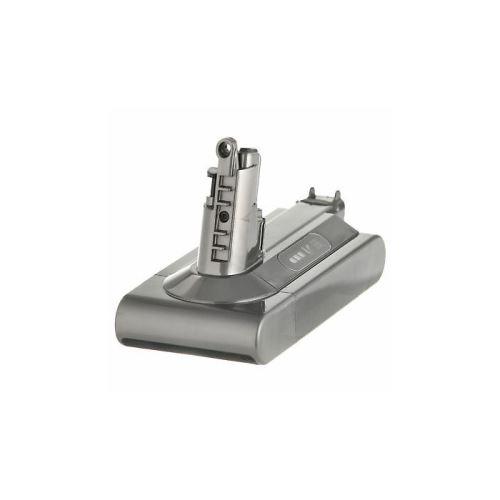 Batterie 25,2 v pour aspirateur v10 dyson - m216195