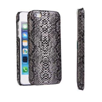 coque serpent iphone 8