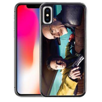 coque iphone xs max hulk