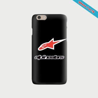 coque alpinestar iphone 7