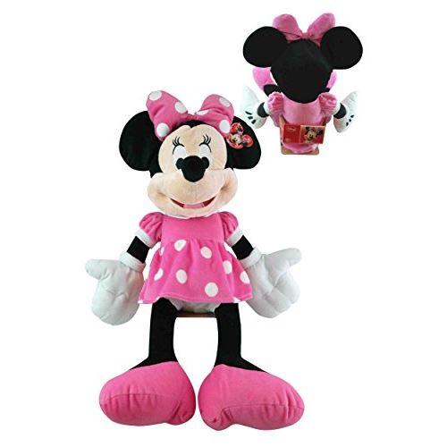 OTC Minnie Mouse 25 Plush Standard
