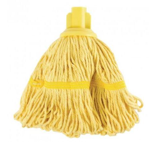 Mop bio fresh jantex jaune