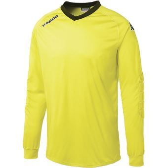 tee shirt sport femme adidas