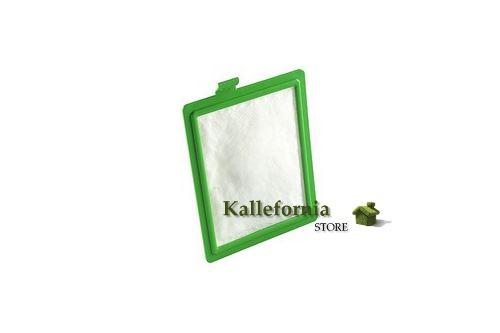 Kallefornia K754 1 filtre pour aspirateur Philips FC 9009 9017/30 FC9009 FC9017/30 9017
