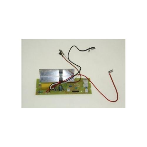 Module électronique pour machine senseo philips