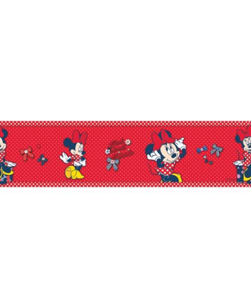 Minnie Mouse 6\