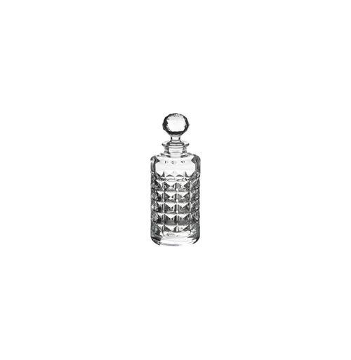 Carafe à Whisky Diamant 70cl Transparent