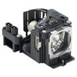 GO Lamps GL313K Lampe de Projection UHP - Lampes de Projection (UHP, Sanyo, 610 340 8569)
