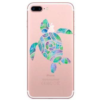 coque iphone 6 tortue