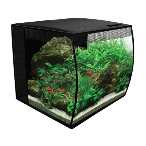 fluval aquarium flex 9 - 34 l