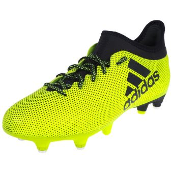 Football Adidas Taille42 Jaune 17 23 Vissées X Chaussures 3 Sg 4RAjL5