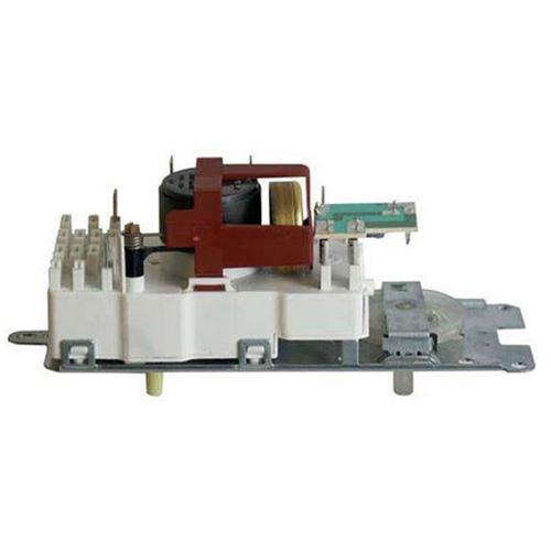 Minuterie Four micro-ondes 71X3026 BRANDT, SAUTER, FAGOR, VEDETTE, BLOMBERG, DE DIETRICH, THERMOR, ARISTON HOTPOINT - 140213