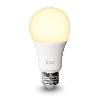 Led BlancCompatible 165 Innr Connectée Avec Ampoule E27Rb KTlF31cJ