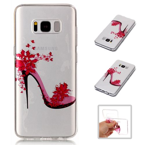 coque iphone 8 talon