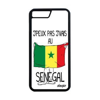 coque iphone 8 plus senegal
