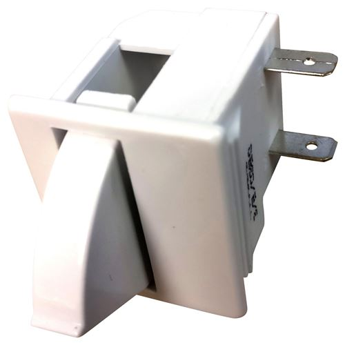 Interrupteur de lampe Réfrigérateur, congélateur 12040088 CURTISS, CONTINENTAL EDISON, THOMSON, VALBERG, AMICA, GENERISS, HORN, HUDSON, FAR, HIGH ONE HIG, OCEANIC, PROLINE, XPER - 295789