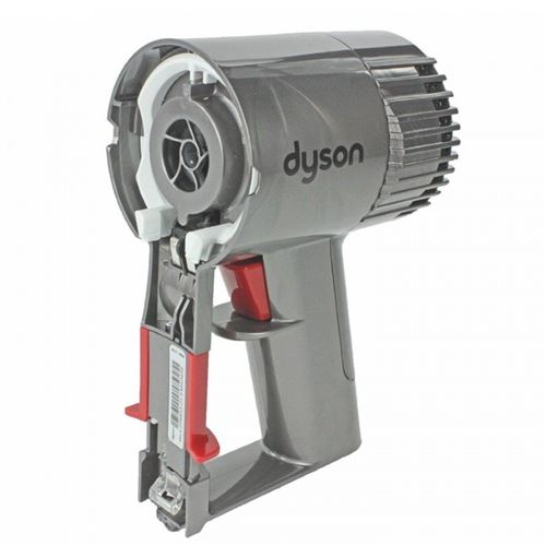Bloc moteur pour aspirateur v6 dyson - f623612