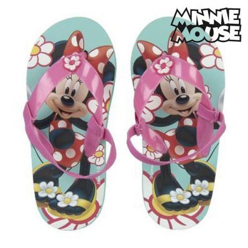 Tongs Minnie Mouse 73014 - 31