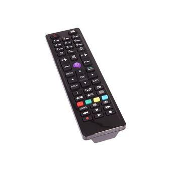 salora 24hdb5005 classe 24 5000 series tv led avec. Black Bedroom Furniture Sets. Home Design Ideas