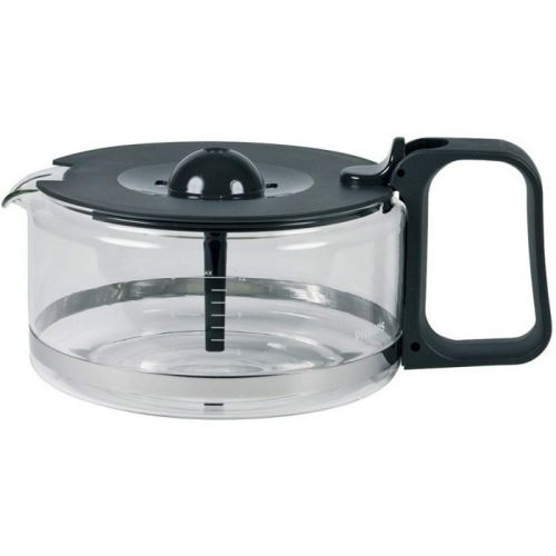 Verseuse cp9034/01 pour cafetiere philips - g878605