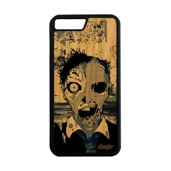 coque ado iphone 7