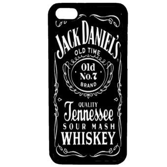 coque jack daniel's iphone 6