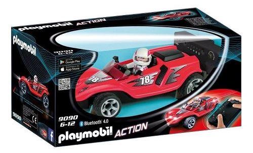 Produits Playmobil Jouets Prix Et De Liste Construction Jeux doWCrxBe