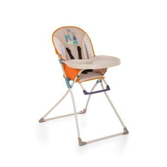 Baby Mac Animals hautes Chaises et Chaise Haute HAUCK hrtdxCQs