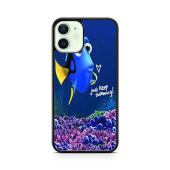gameboy coque iphone 6