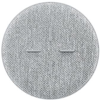 chargeur sans fil huawei p10 pro