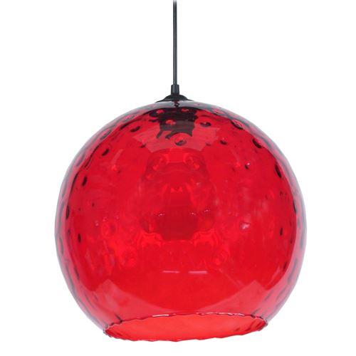 Tosel - Suspension - Globe optique
