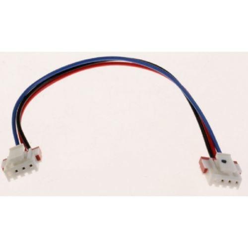 Cable de liaison c pour four samsung - s019242