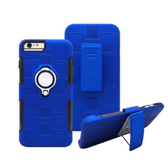 coque iphone 8 plus clips