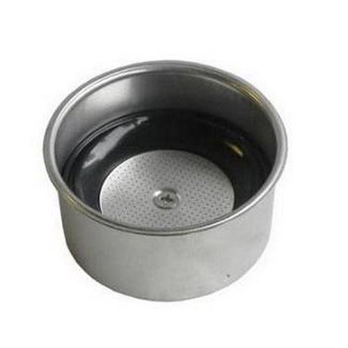 Filtre 2 tasses (138547-6054) Cafetière, Expresso 500591710 RIVIERA ET BAR - 138547_3664902042703