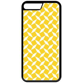 coque carreaux iphone 7